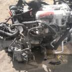 Двигатель G4ED 1.6