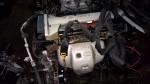 Двигатель б/у G4GB 1.8 бензин